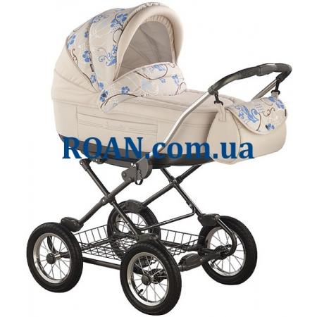 Универсальная коляска 2в1 Roan Marita 560