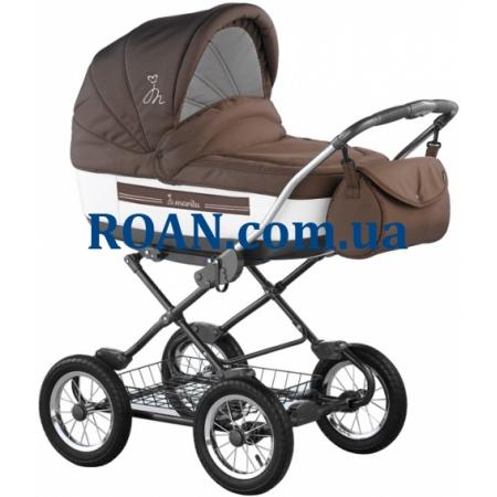Универсальная коляска 2в1 Roan Marita B-SK