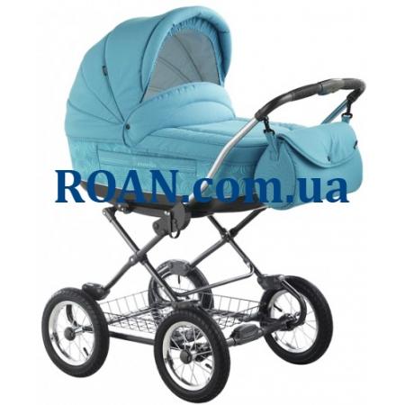 Универсальная коляска 2в1 Roan Marita BP-3