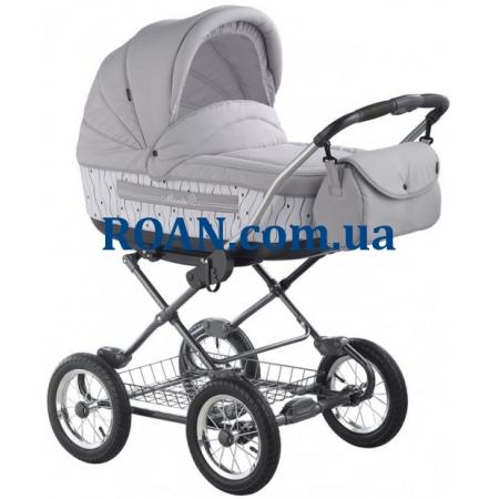 Универсальная коляска 2в1 Roan Marita BP-5