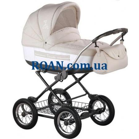 Универсальная коляска 2в1 Roan Marita C-SK