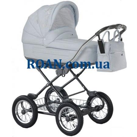 Универсальная коляска 2в1 Roan Marita P-163