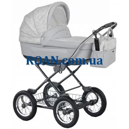 Универсальная коляска 2в1 Roan Marita P-182