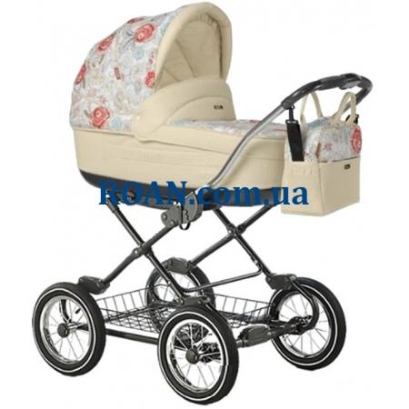 Универсальная коляска 2в1 Roan Marita P-186