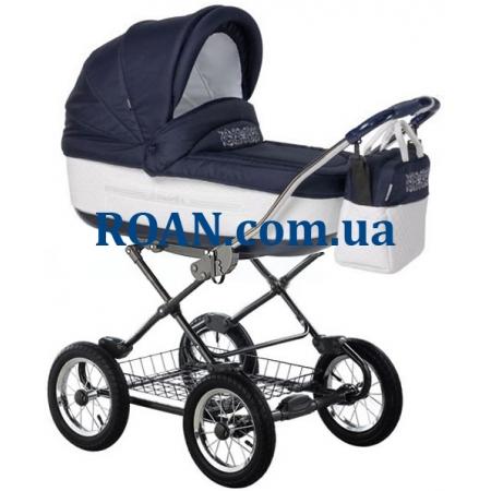 Универсальная коляска 2в1 Roan Marita P-189