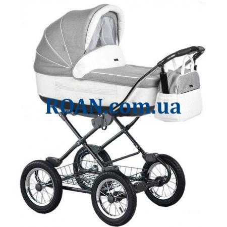 Универсальная коляска 2в1 Roan Marita P-194