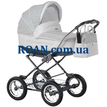 Универсальная коляска 2в1 Roan Marita P-201
