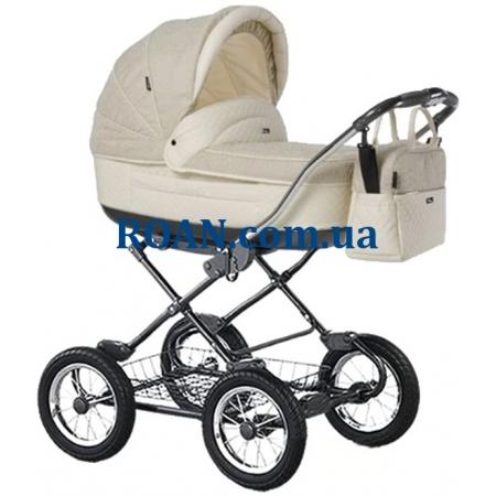 Универсальная коляска 2в1 Roan Marita P-202