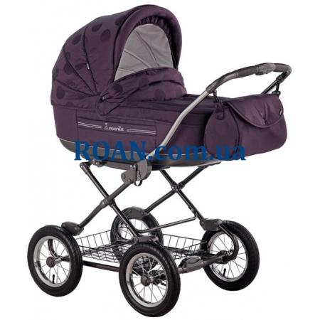 Универсальная коляска 2в1 Roan Marita S-110