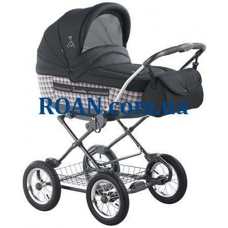 Универсальная коляска 2в1 Roan Marita S-112