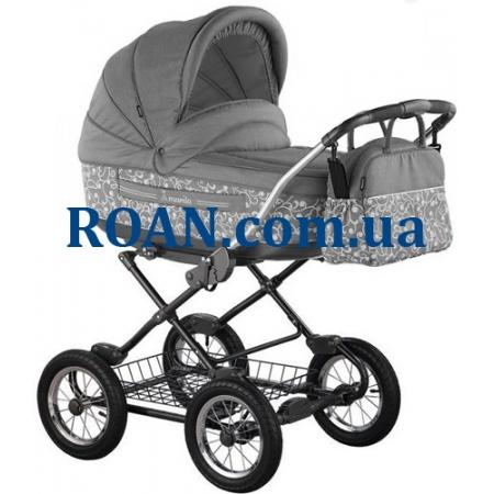 Универсальная коляска 2в1 Roan Marita S-125