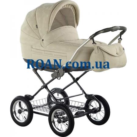 Универсальная коляска 2в1 Roan Marita S-130