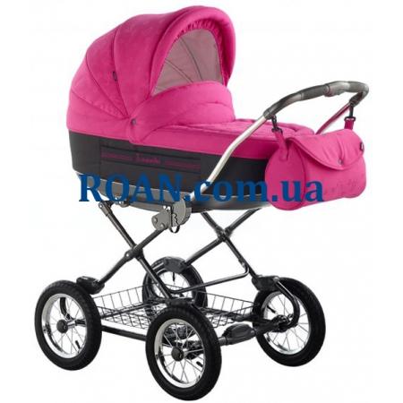 Универсальная коляска 2в1 Roan Marita S-133