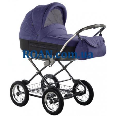 Универсальная коляска 2в1 Roan Marita S-135