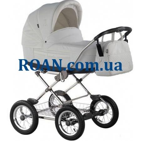 Универсальная коляска 2в1 Roan Marita S-155