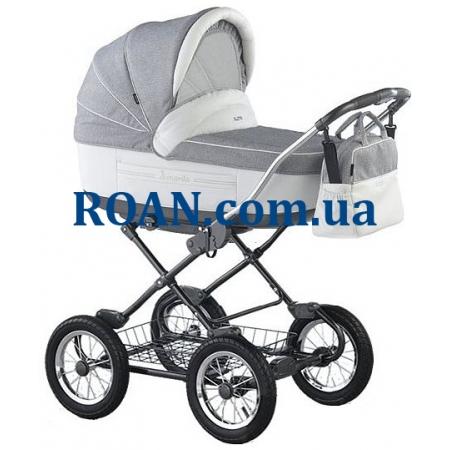 Универсальная коляска 2в1 Roan Marita S-165
