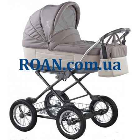 Универсальная коляска 2в1 Roan Marita S-176