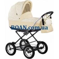 Универсальная коляска 2в1 Roan Marita S-56