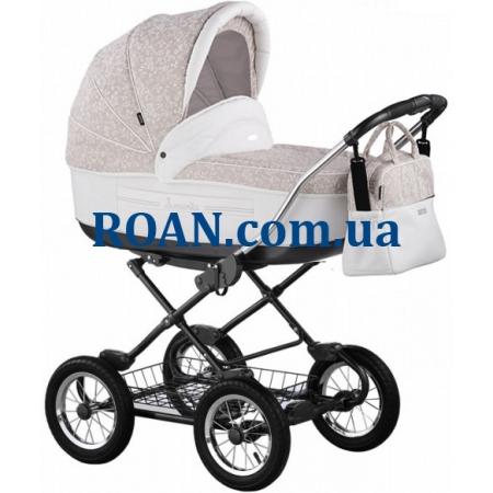 Универсальная коляска 2в1 Roan Marita S-59