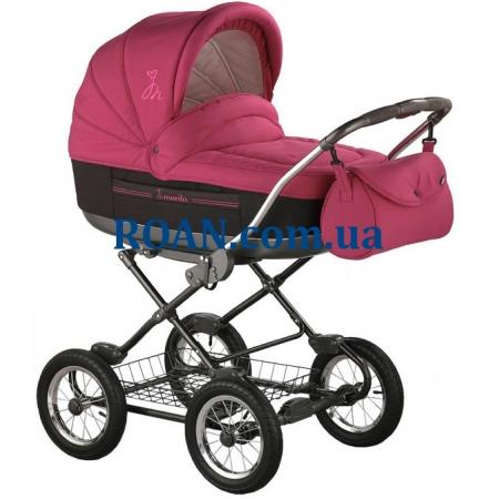 Универсальная коляска 2в1 Roan Marita SC-05