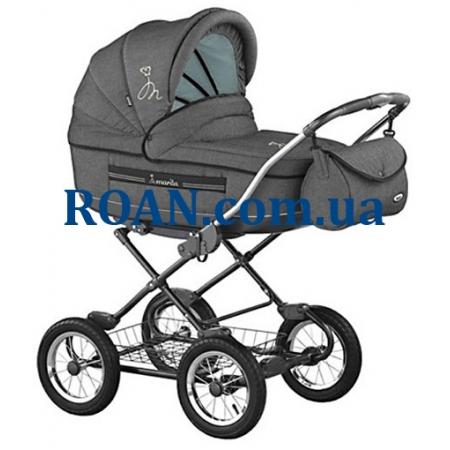 Универсальная коляска 2в1 Roan Marita SL-02