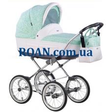 Универсальная коляска 2в1 Roan Marita S-53