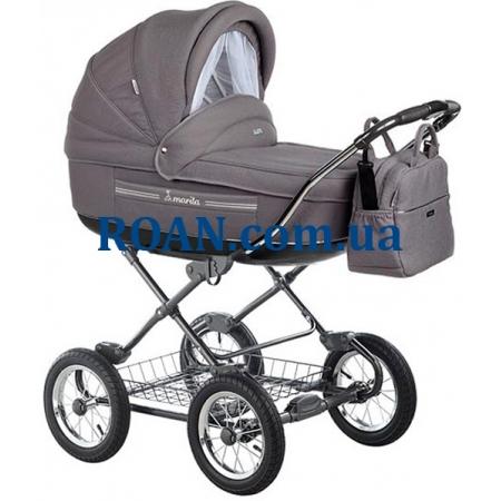 Универсальная коляска 2в1 Roan Marita P-198