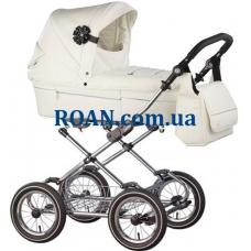 Универсальная коляска 2в1 Roan Rialto R-1