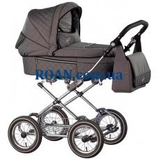 Универсальная коляска 2в1 Roan Rialto R-14