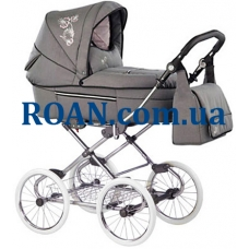 Универсальная коляска 2в1 Roan Rialto R-15