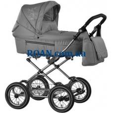 Универсальная коляска 2в1 Roan Rialto R-16