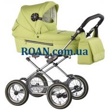 Универсальная коляска 2в1 Roan Rialto R-18