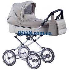 Универсальная коляска 2в1 Roan Rialto R-22