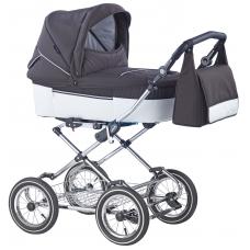 Универсальная коляска 2в1 Roan Rialto R-23