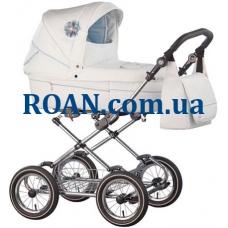Универсальная коляска 2в1 Roan Rialto R-4