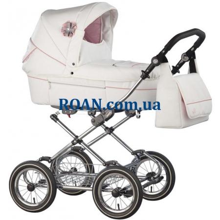 Универсальная коляска 2в1 Roan Rialto R-5