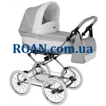 Универсальная коляска 2в1 Roan Sofia F-3