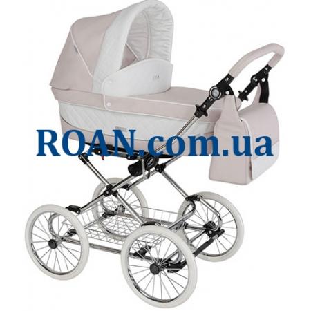 Универсальная коляска 2в1 Roan Sofia F-5