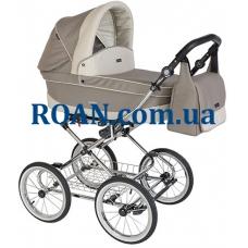 Универсальная коляска 2в1 Roan Sofia F-6