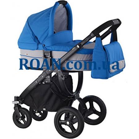 Универсальная коляска 2в1 Roan Teo Riviera