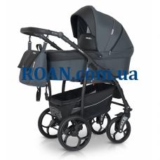 Универсальная коляска 3в1 Verdi Max Plus 01